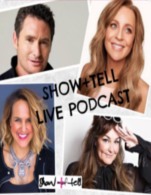 Carrie Bickmore, Kate Langbroek & Dave Hughes