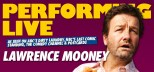 LawrenceMooney2013Banner