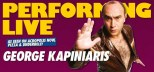 george_ kapiniaris_ banner_full